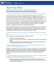 introduction-to-wrds-sas-visual-analytics-teaching-note.docx