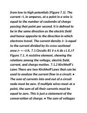 Circuits notes (Page 523-524).docx