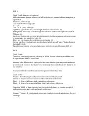 Hps100 Essay Typer - image 3
