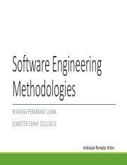 02 Software Engineering Methodologies.pdf