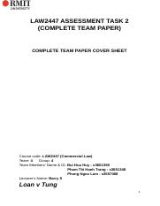 Assessment_2_Complete_Team_Paper_Team_4_Group_4.docx