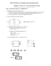 ECE_240_Chp_8_Second-Order Circuits_part_1_of_2_onlyPDF-ver4.pdf