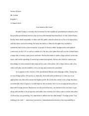 Research Essay Final Draft (1)