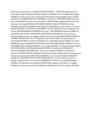 AS-Notes (22).docx