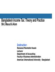 Taxation Chapter 2 RMH.pdf