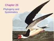 BIOL 1202 Chapter_26_to_post