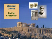 07 Classical Greece 12411