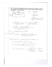 Exam2 page 3