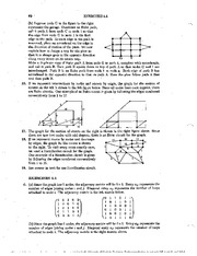 Applied Finite Mathematics HW Solutions 84