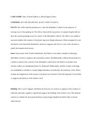 Case Brief 2 _CRJU.docx
