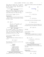 Ch17-Hw1-solutions