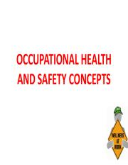 1. Occupational health and safety concepts.pdf