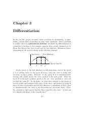 4.Calculus I-chapter3-LectureNote
