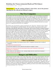Building the Transcontinental Railroad Web Quest.pdf