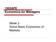 Week_2_Lecture_Notes_Some_basic_economics_of_markets_201203