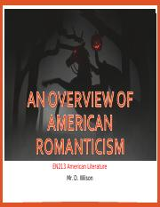 Overview_of_Romanticism.ppt
