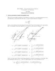 3209-2009-Solutions9