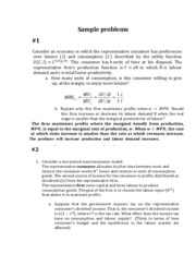 Sample problems#2 with solution.pdf