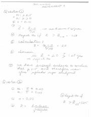 GDBA 530 Winter 2016 Assignment 3 solutions.pdf