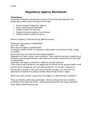 regulatory_agency_worksheet.docx