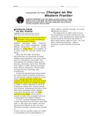 Changes on the Frontier(history).docx