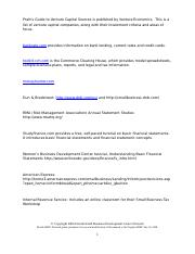 VSBDC-Financial-Statement-Resource-Guide(1) (Page 47).doc