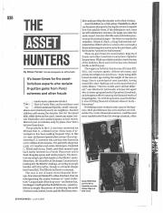 The+Asset+Hunters