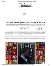Everyone Should Ignore Time's Person of the Year - The Atlantic.pdf