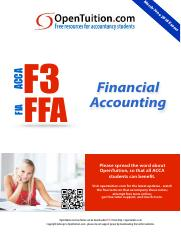 ACCA-F3-J18-Notes.pdf