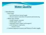 PEME 2020 L2 v2010-2011(water quality) CS