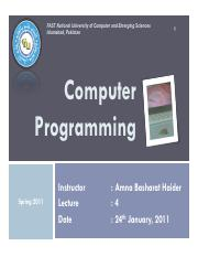 CP Spring2011 - Lecture 4_Functions_.pdf