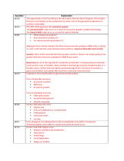 Sample Exam(Mock) answers with workings.docx