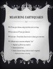 Lecture 6 Measuring Earthquakes.pdf