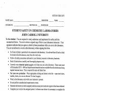 Student Safety Contract.pdf