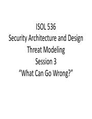 Threat_Modeling_16wk_session_3a.pdf