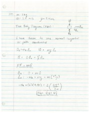 HW _3 Solutions