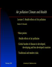 Air+pollution+climate+and+health+-+lecture+5+spring-2