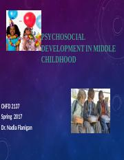 Sp2017 Psychosocial Development Middle Childhood (1).pptx