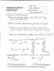 CHEM_332_Stanley_powerg_September_6