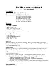 311D_syllabus_fall2016 (1)
