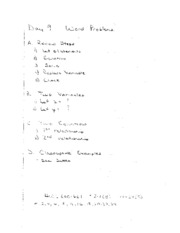 Systems-_Word_Problem_Notes