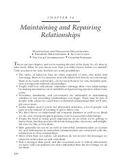 4_14 Maintaining and Repairing Relationships.pdf
