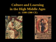 Medieval%20Culture%20Lecture