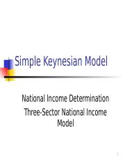 Three-sector_model.ppt