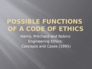 Possible_Functionsof_codes_of_ethics.pptx