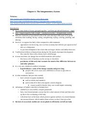 APChapter6Outline.pdf