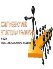 CONTINGENCY AND SITUATIONAL LEADERHIP.pdf