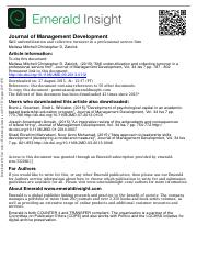 AISM-MGMT 1 - Skills underutilization and collective turnover.pdf