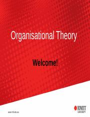 Topic 1 - Introduction to OT(1).ppt