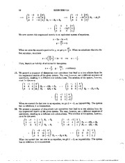 Applied Finite Mathematics HW Solutions 44